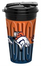 Denver Broncos TravelCups