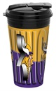 Minnesota Vikings TravelCups