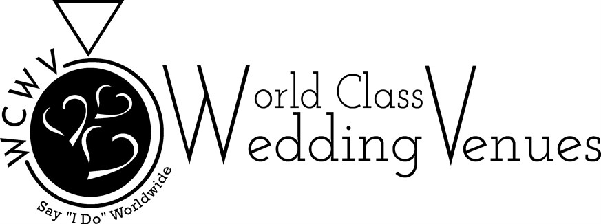 World Class Wedding Venues